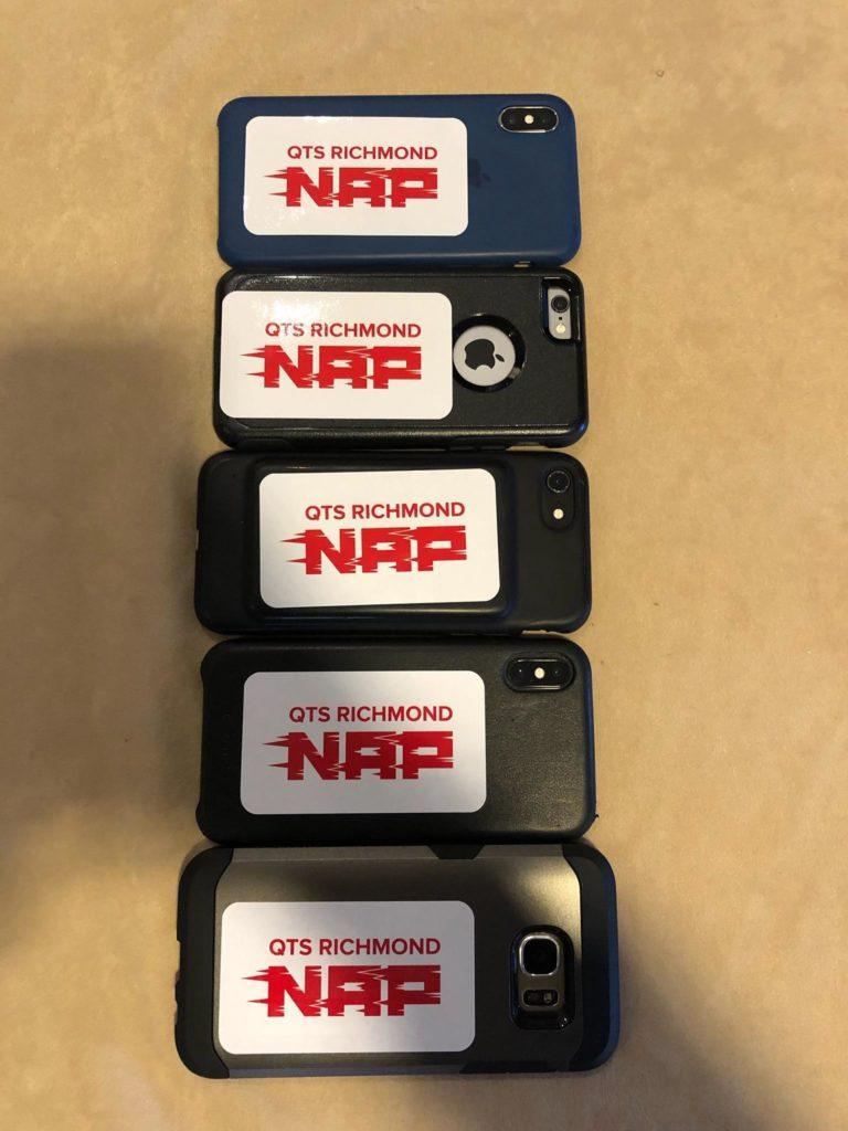 NANOG_Phones